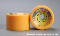 Seismic Blast Wave Mango Defcon, 78,5a, 2 Rollen