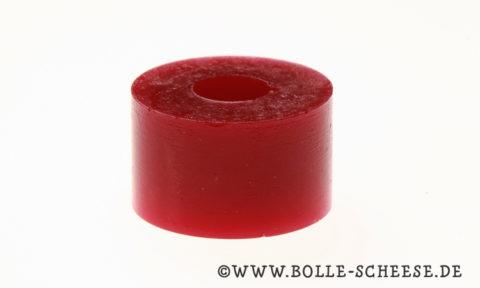 Blood Orange Ultra HR Barrel Bushing 86a