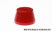 Blood Orange Ultra HR Cone Bushing 86a