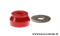 Blood Orange Ultra HR Wedge Bushing 86a