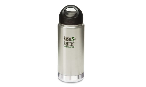 "Klean Kanteen Isolierkanne ""Insulated"""