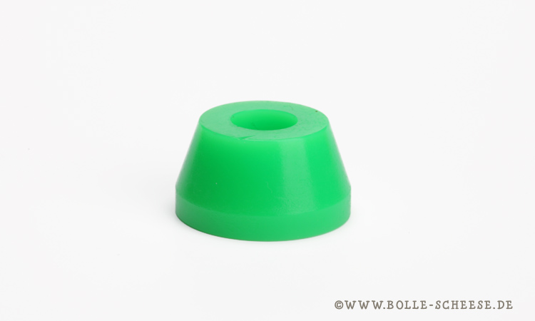Reflex Small Cone 74a