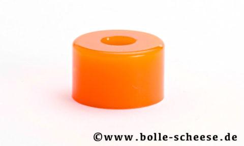 Riptide APS Barrel 80a, 1 Stück