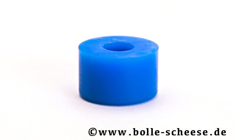 Riptide APS Barrel 85a, 1 Stück