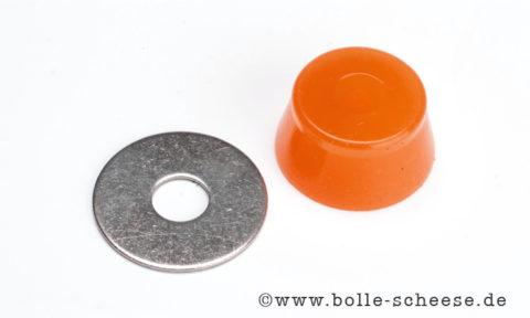 Riptide APS fat Cone, 80 a, 1 Stück