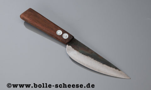 Authentic Blades Wiegemesser VAY 12 cm