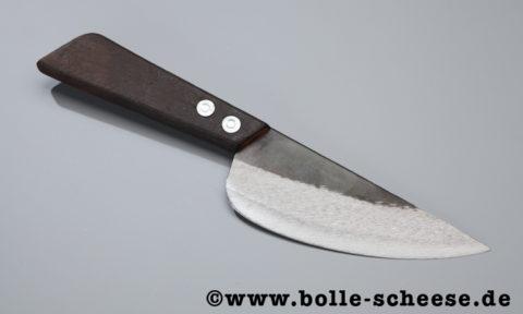 Authentic Blades Wiegemesser VAY 16 cm