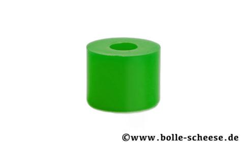 Riptide APS Barrel 75a, 1 Stück