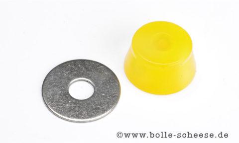 Riptide APS fat Cone, 90 a, 1 Stück
