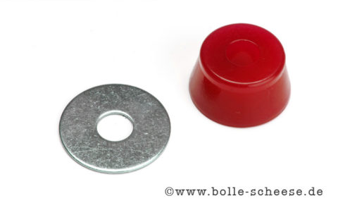Riptide APS fat Cone, 95 a, 1 Stück