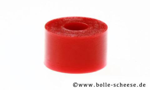 Riptide APS Barrel 95a, 1 Stück