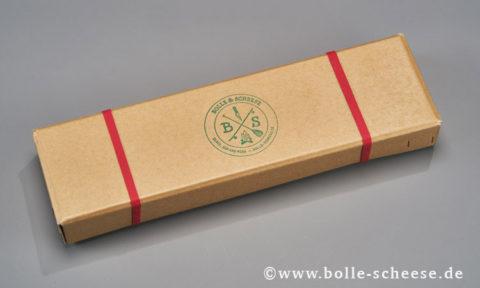 Messer-Geschenkbox