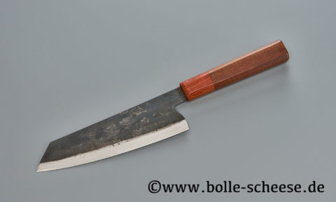"B&S Japan Edition ""BUNKA"""