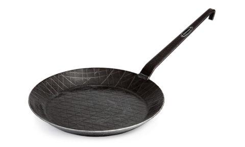 Eisenpfannen